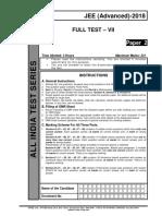 AITS-1718-FT-VII-PAPER-2.pdf
