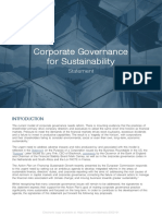 SSRN-Corporate Governance for Sustainability.pdf