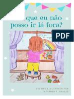 Por que eu nao posso ir la fora Tatyanny Fonseca Araujo.pdf