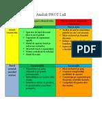 pdfslide.net_analiza-swot-lidl.docx