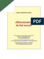 fait_moral.pdf