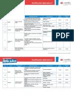 A4_01_4o_PlanEditable_p1.docx