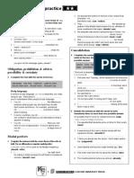 grammar_unit_5_2star (1).doc
