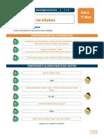 AO_03_00_Consciencia_de_silabas.pdf
