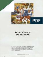 97342-Text de l'article-161797-1-10-20081029.pdf