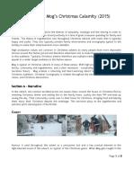Sainsburys_Mogs_Christmas_Calamity_Chris.pdf
