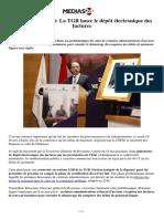 Délais de paiement_ La TGR lance le dépôt électronique des factures.pdf