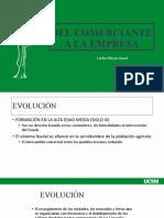 LA EMPRESA  2.pptx