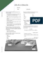 256178531-2-El-Relieve-Examen