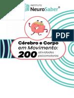 Ebook  Cérebro e corpo em movimento- 200 atividades.pdf
