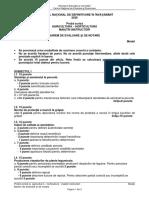 Def_002_Agricultura_horticultura_M_2020_bar_model_LRO.pdf