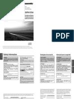 cq-dp133u_mul_om.pdf