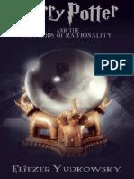 Гарри_Поттер_и_методы_рационального_мышления.pdf