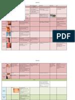 217991764-Derm-Pathology.pdf
