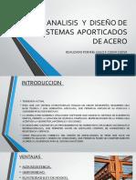 disenio_de_conexiones