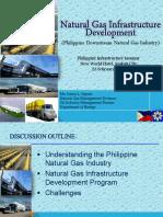 DOE-Natural-Gas-Infrastructure-Development-in-Philippines.pdf