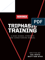 CalDietz_TriphasicTraining_HighSchoolManual.pdf