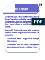 UNIDAD_II-1_Sistema_de_Informacion