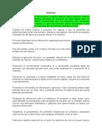Exposicion_Alcances_y_Limitaciones_de_la_planificacion.docx