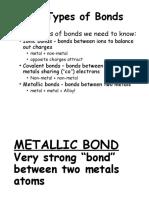 The-Metallic-Bond
