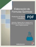 -Productos de uso personal-03.pdf