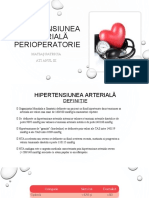 MANAGEmentul-hipertensiunii-perioperatorii-Copy.docx
