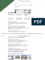 simulador de lineas de produccion - Buscar con Google.pdf