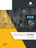 Road-Ahead-for-FinTech-in-India