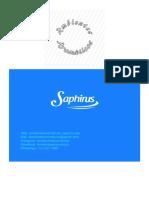 catalogo saphirus.pdf
