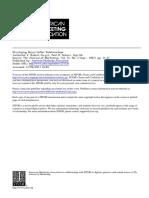 Dwyer-Schurr-Sejo-Oh-Developing-Buyer-seller-Relationship.pdf