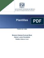 Plantillas.doc