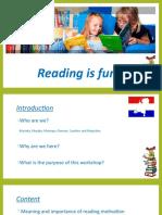 Reading-is-fun-presentatie-definitief.pptx