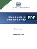 Trabajo_colaborativo.doc