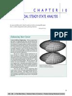 notes-Ch 10. Sinusoidal Steady-State Analysis.pdf