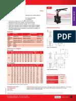 F631_-F632_Butt-Valves_Crane-FS_DS_160818