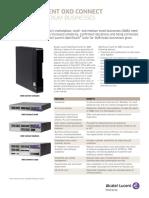 oxo-connect-smb-datasheet-en.pdf