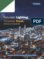 CGCEL LED PRICELIST 2019-20 wef 1st Nov 2019.pdf