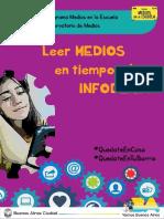 2020-Leer MEDIOS en tiempos de INFODEMIA_Medios en la Escuela.pdf