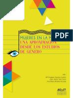 Zapata_MUJERES+EN+LA+MÚSICA-una+aproximación+desde+los+estudios+de+género