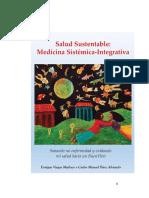 Medicina Sistémica-Integrativa 2da marzo 2019