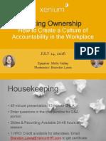 takingownership-howtocreateacultureofaccountabilityintheworkplace-copy-160919214521.pdf