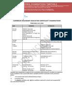 Timetable-CSEC-July-2020.pdf