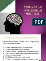 1. INTELIGENCIAS MÚLTIPLES.pdf