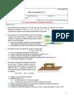 1.1. Lei do movimento. Equação cartesiana 11ªe 12a classe..pdf