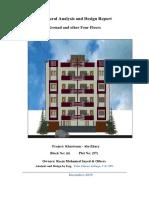 CALCULATION REPORT.pdf