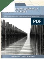 PROCEDIMIENTOS PRACTICOS DE BIOQUIMICA CLINICA.pdf
