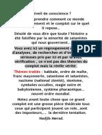 Guide d'éveil2020.pdf