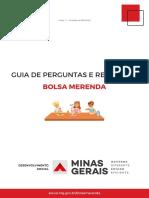 GUIA_DE_PERGUNTAS_E_RESPOSTAS_DO_BOLSA_MERENDA