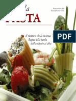 butta-la-pasta.pdf