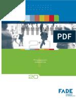 20proteccioncolectiva-130531230208-phpapp02.pdf